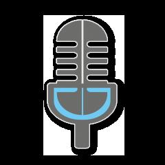 Sound, Audio, Mixing, Studios, Freelance